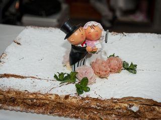 Fool Photography - Wedding Fashion Portrait 4