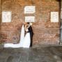 Le nozze di Benedetta S. e Luca Laversa Wedding Stories 10