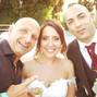 Le nozze di Ilenia Taddei e Tony Alti Live Happy Music 6