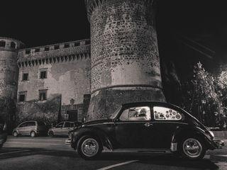 Dario Tascio Studio Fotografico 4
