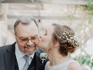 Paola Cuppoletti Wedding Photographer 3