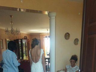Novias Wedding Store 6