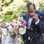 Le nozze di fabrizia e Ordine della Giarrettiera 91