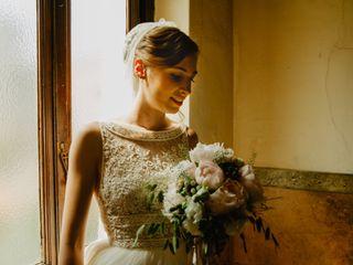 Paola Cuppoletti Wedding Photographer 4