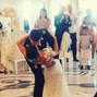 Le nozze di Luca La Verghetta e MatrimonioTop 7