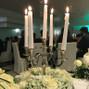 le nozze di Rosa Motomoto Savarese e Grand Hotel Salerno 9