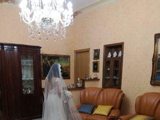 Milano Boutique Cerimonia e Sposa 1