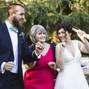 Le nozze di fabrizia e Ordine della Giarrettiera 92