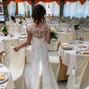le nozze di Daniela Joli Richiardi e Hotel Italia - Ristorante Berta 13