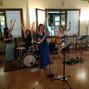 Sposami! Nice Music for Pretty Bride 8