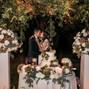 Le nozze di Emanuela e Villa da Prato 15