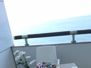 Grand Hotel Salerno 5