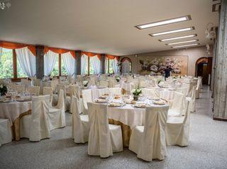 Hotel Italia - Ristorante Berta 7
