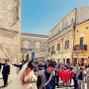 Le nozze di Luca La Verghetta e MatrimonioTop 9