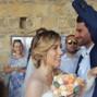 Le nozze di Giulia Turrini e La Sposa di Firenze 15