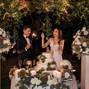 Le nozze di Emanuela e Villa da Prato 16