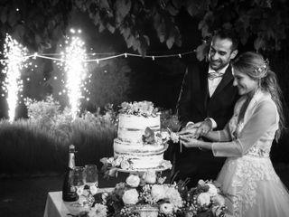 Giovanni Pasini – Reportage di Matrimonio 1