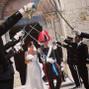 Le nozze di Luca La Verghetta e MatrimonioTop 10