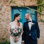 Le nozze di Alessia Sciarrone e Deborah Lo Castro photographer 53