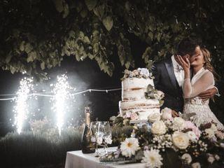 Giovanni Pasini – Reportage di Matrimonio 2