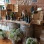 Tenuta vinicola Le Forge 4