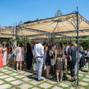 le nozze di Daniela Joli Richiardi e Hotel Italia - Ristorante Berta 15