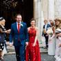 Le nozze di Sasha Fasollili e La Catena Wedding & Events 10