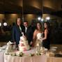 le nozze di Rosa Motomoto Savarese e Grand Hotel Salerno 14