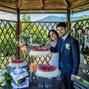 le nozze di Daniela Joli Richiardi e Hotel Italia - Ristorante Berta 16