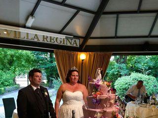 Villa Regina 5