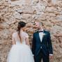 Le nozze di Alessia Sciarrone e Deborah Lo Castro photographer 55