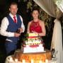 Le nozze di Sasha Fasollili e La Catena Wedding & Events 11