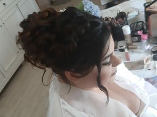 Claudio Madonia Hair Stylist 1
