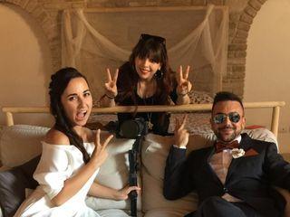 Sara Canducci Wedding Films 5