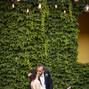 Le nozze di fabrizia e Ordine della Giarrettiera 98