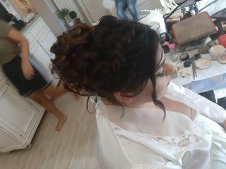 Claudio Madonia Hair Stylist 2