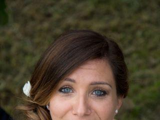Elisa Casanova 6