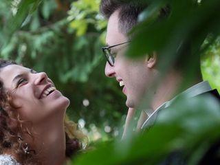 Idea Video-Wedding Photographer 6