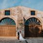 Le nozze di Alessia Sciarrone e Deborah Lo Castro photographer 58