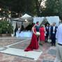 Le nozze di Sasha Fasollili e La Catena Wedding & Events 14