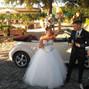 le nozze di Giorgia Nati e Casale Colle dell'Asino 12