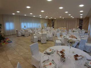Hotel Ristorante Paladini 2