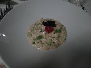 Dove Vuoi Gourmet & Catering 4