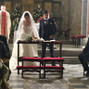 Le nozze di Cristina Accolla e Amelia Casablanca 6
