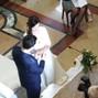 Le nozze di Paola S. e Canto e Incanto 14
