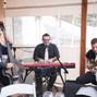 le nozze di Martina Bubbi e Trio Days & Co. - All the music that matter 5