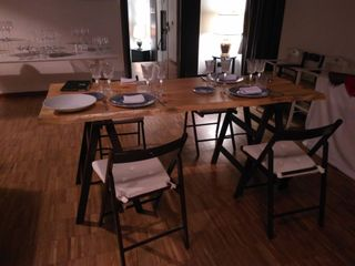 Dove Vuoi Gourmet & Catering 5