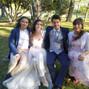 Le nozze di Paola S. e Canto e Incanto 15