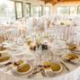 Le nozze di Francesco e Wow Wedding 16