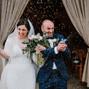 Le nozze di Alessia Sciarrone e Deborah Lo Castro photographer 61